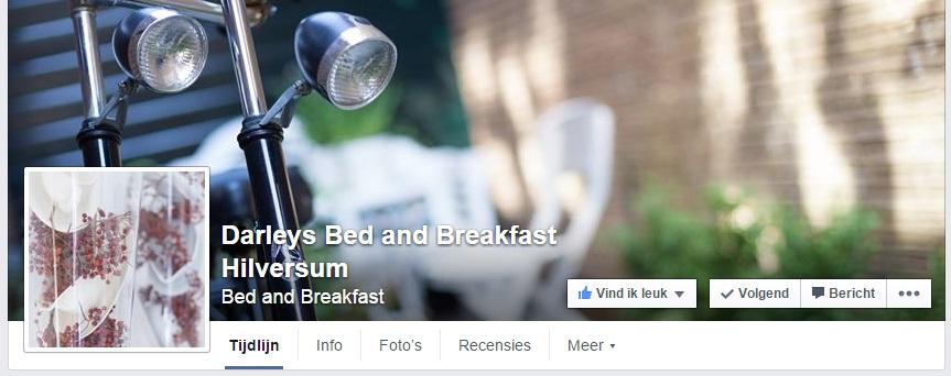 2015_01_07_21_36_17_Darleys_Bed_and_Breakfast_Hilversum